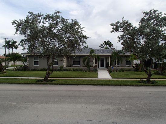 1950 NE 59th Ct, Fort Lauderdale, FL 33308