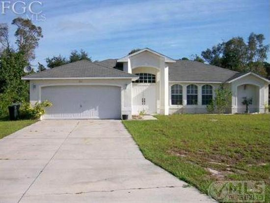 711 Arundel Cir, Fort Myers, FL 33913