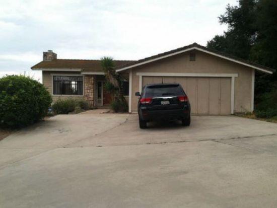 3062 Hill Valley Dr, Escondido, CA 92029