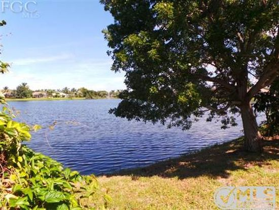 15748 Beachcomber Ave, Fort Myers, FL 33908