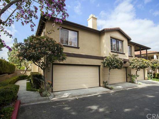 35 Darlington, Irvine, CA 92620