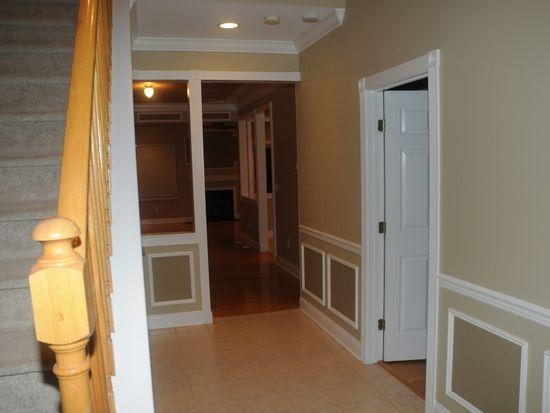 46 Pinfold Ct, Morris Plains, NJ 07950