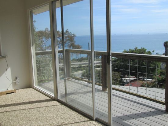 2185 Lillie Ave, Summerland, CA 93067