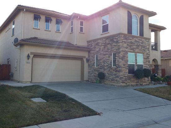 6624 Vilamoura Way, Elk Grove, CA 95757