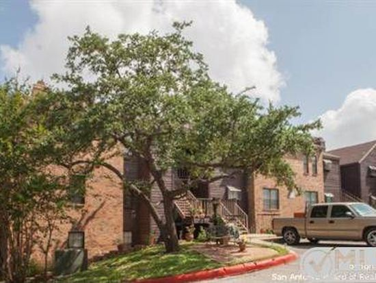 4212 Medical Dr APT 1107, San Antonio, TX 78229