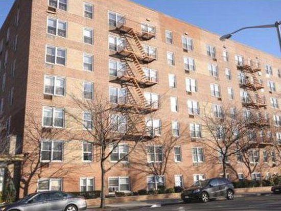 3903 Nostrand Ave APT L3, Brooklyn, NY 11235