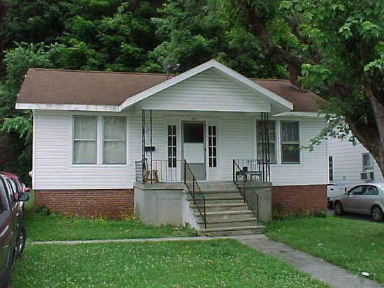 1905 Walton Ave, Bluefield, WV 24701