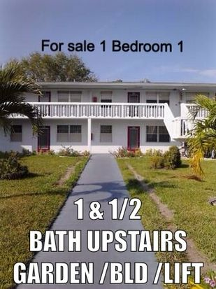 119 Upminster E, Deerfield Beach, FL 33442