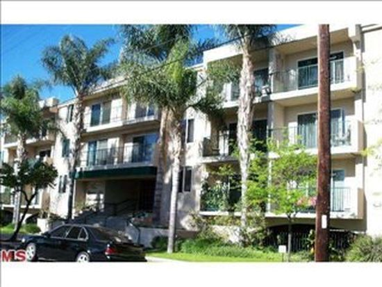 4501 Cedros Ave APT 136, Sherman Oaks, CA 91403