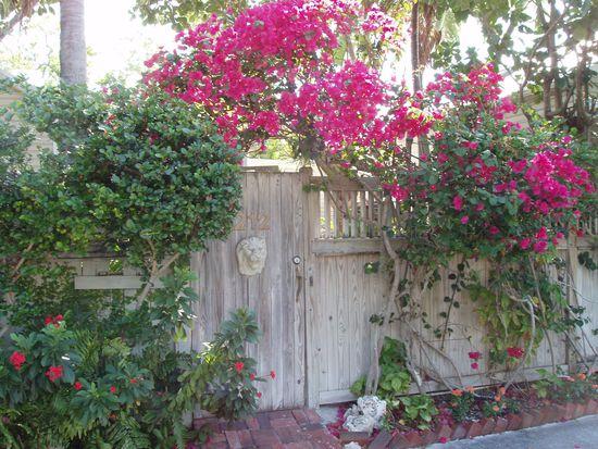 1212 Varela St, Key West, FL 33040