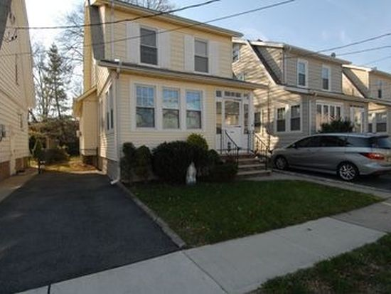 18 Broad Ter, Bloomfield, NJ 07003