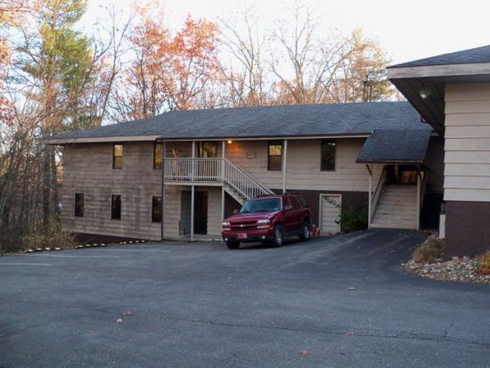 41 Eagles Rd, Beckley, WV 25801