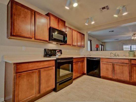 28006 N Quartz Way, San Tan Valley, AZ 85143