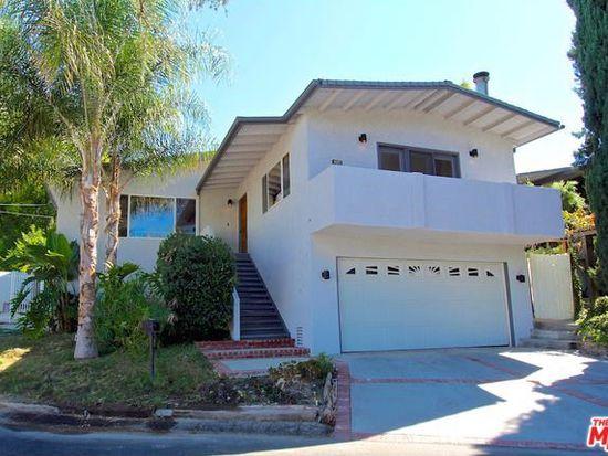 22540 Cass Ave, Woodland Hills, CA 91364
