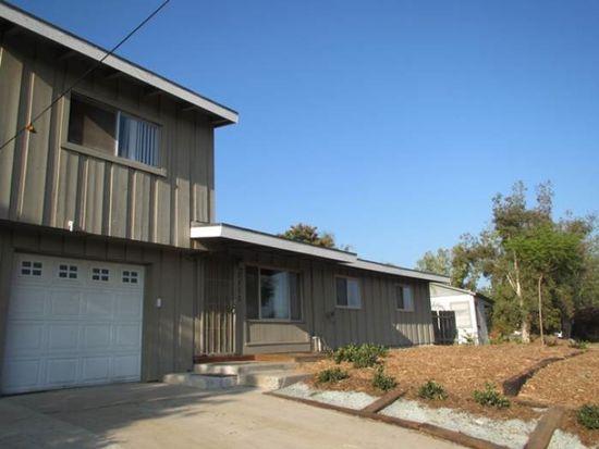 7562 Zemco Dr, Lemon Grove, CA 91945