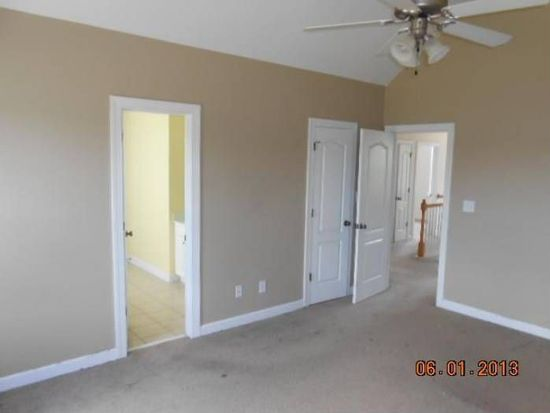 2105 Arcola Way, Willow Spring, NC 27592