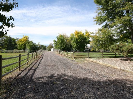 3915 N County Road 19, Fort Collins, CO 80524