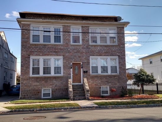 371-373 Watsessing Ave, Bloomfield, NJ 07003