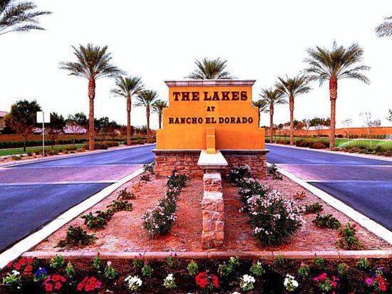 41284 W Park Hill Dr, Maricopa, AZ 85138