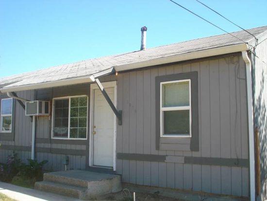 1380 Bingham Ave, Marysville, CA 95901