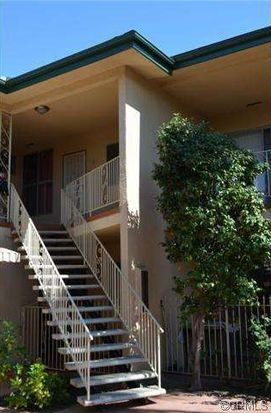 1122 W Huntington Dr UNIT 8, Arcadia, CA 91007