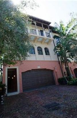 6223 Paradise Point Dr # 6223, Palmetto Bay, FL 33157
