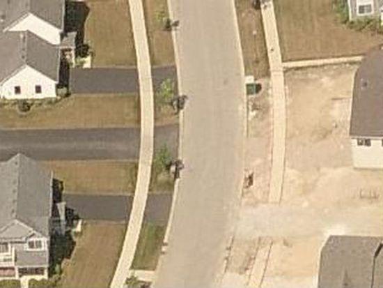 12760 W Wakefield Dr, Beach Park, IL 60083
