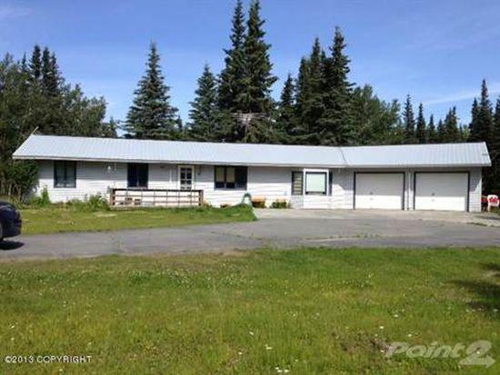 33920 Echo Lake Rd, Soldotna, AK 99669