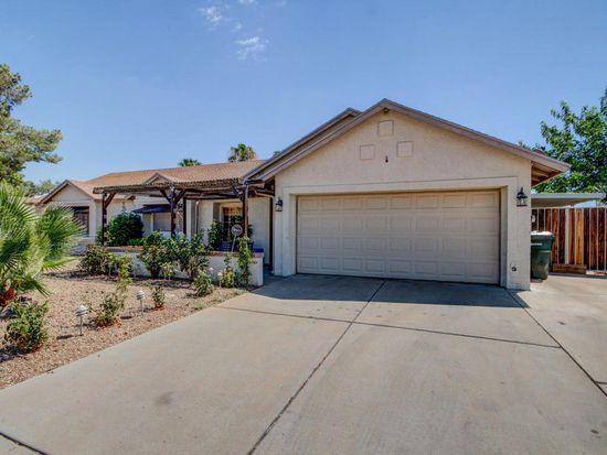 19449 N 8th Ave, Phoenix, AZ 85027