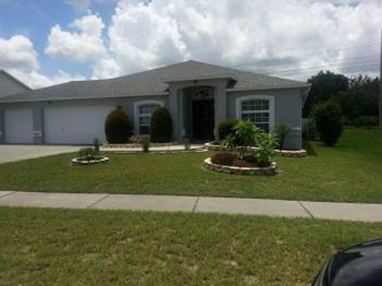 11409 Andy Dr, Riverview, FL 33569