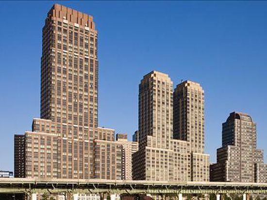 180 Riverside Dr APT 10D, New York, NY 10024