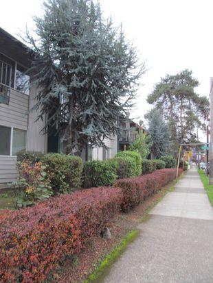 9020 N Central St # 9038, Portland, OR 97203