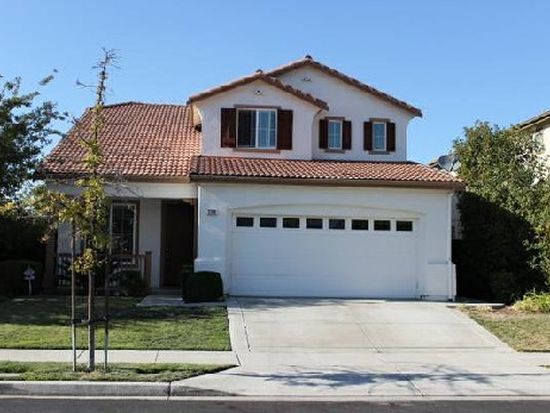 2349 St Augustine Dr, Brentwood, CA 94513