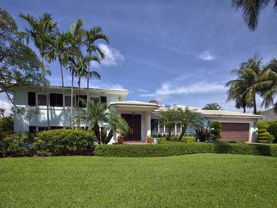 1030 Seagate Dr, Delray Beach, FL 33483
