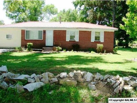 616 Dan Tibbs Rd NW, Huntsville, AL 35806