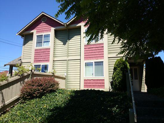 1770 NW 62nd St, Seattle, WA 98107