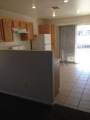 1077 Spotted Bull Ct, Henderson, NV 89011