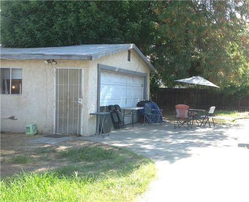 4712 Walnut Ave, Pico Rivera, CA 90660