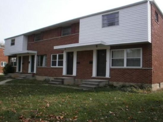 924 Woodhill Dr, Columbus, OH 43212