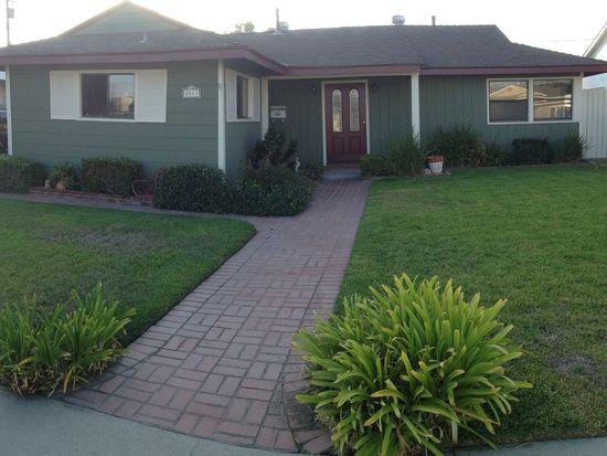 2043 Pattiz Ave, Long Beach, CA 90815