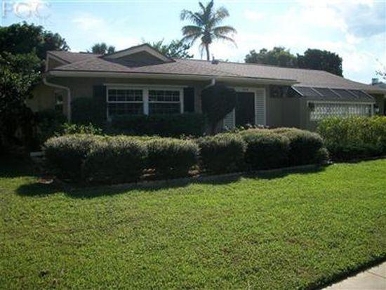 1024 Bayshore Ave, Fort Myers, FL 33919