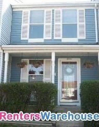 7 Trailwood Rd, Baltimore, MD 21236