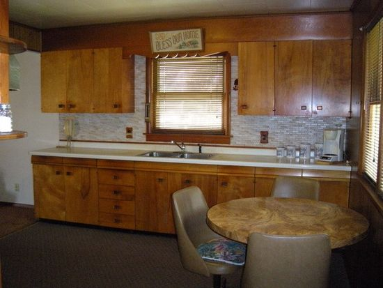 103 N Mitchell, Braceville, IL 60407