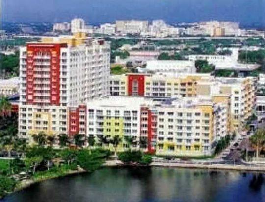 2000 N Bayshore Dr APT 112, Miami, FL 33137