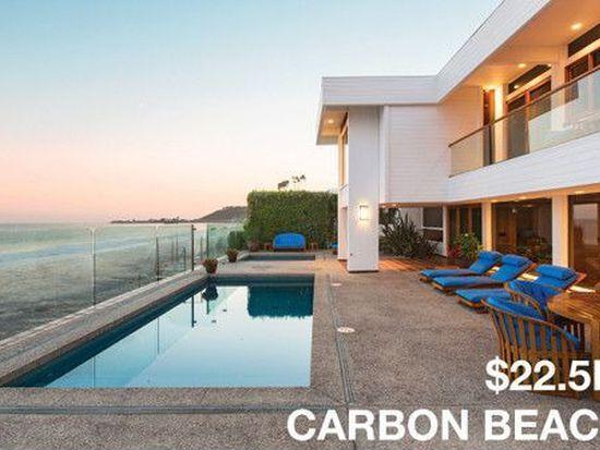 22446 Pacific Coast Hwy, Malibu, CA 90265