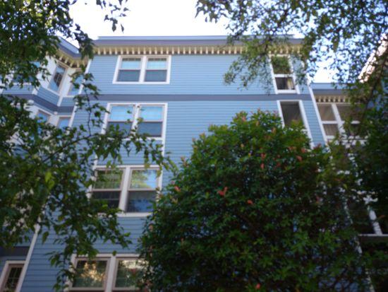 1111 10th Ave E APT 41, Seattle, WA 98102