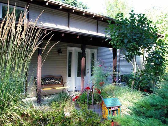 16138 SE Newport Way, Bellevue, WA 98006