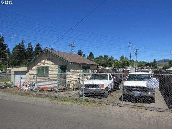 9000 SE Stanley Ave, Portland, OR 97206