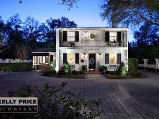 301 N Interlachen Ave, Winter Park, FL 32789