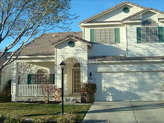 Who Lives At 1538 Lamplight Village Ln Las Vegas Nv
